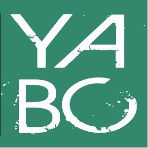 yabclgbg