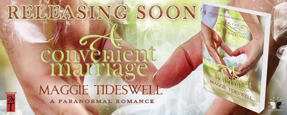 acm-mtideswell-release-banner
